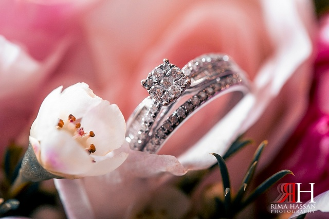 Trade_Center_Dubai_Wedding_Female_Photographer_UAE_Rima_Hassan_diamond_bridal_jewelry_ring_band