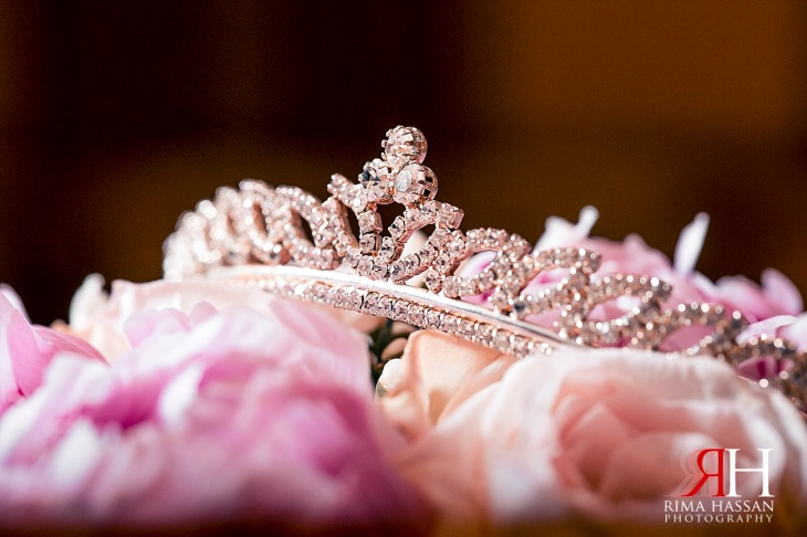Trade_Center_Dubai_Wedding_Female_Photographer_UAE_Rima_Hassan_diamond_bridal_jewelry_tiara_crown