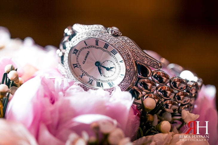 Trade_Center_Dubai_Wedding_Female_Photographer_UAE_Rima_Hassan_diamond_bridal_jewelry_watch