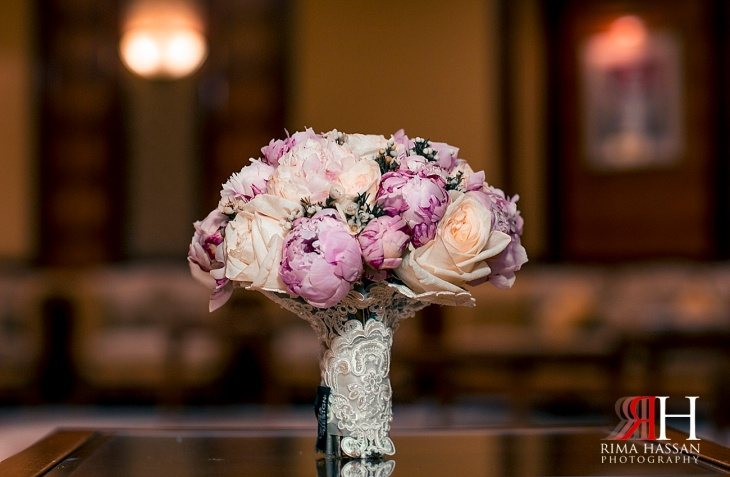 Trade_Center_Dubai_Wedding_Female_Photographer_UAE_Rima_Hassan_fiore_design_bridal_bouquet