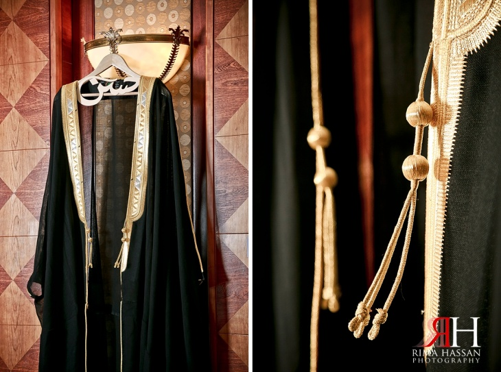 Trade_Center_Dubai_Wedding_Female_Photographer_UAE_Rima_Hassan_groom_dress