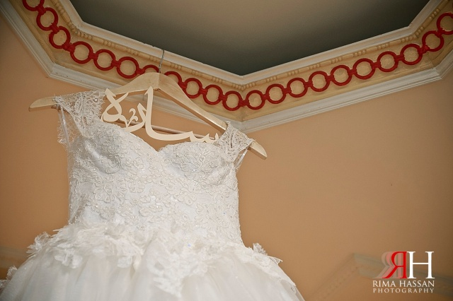 Trade_Center_Dubai_Wedding_Female_Photographer_UAE_Rima_Hassan_hanger_bridal_dress_esposa