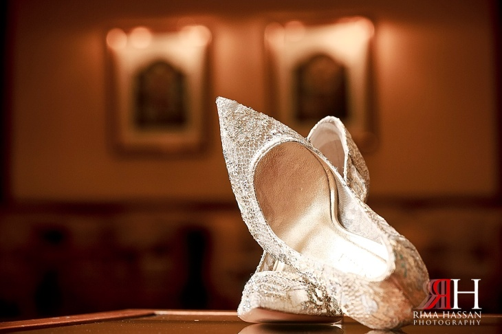 Trade_Center_Dubai_Wedding_Female_Photographer_UAE_Rima_Hassan_kosha_decoration_bridal_shoes