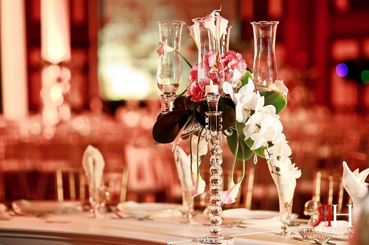 Trade_Center_Dubai_Wedding_Female_Photographer_UAE_Rima_Hassan_kosha_decoration_centerpiece_stage