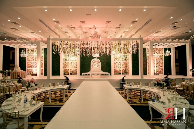 Trade_Center_Dubai_Wedding_Female_Photographer_UAE_Rima_Hassan_kosha_stage_decoration