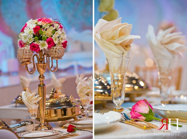 Trade_Center_Zabeel_Dubai_Wedding_Female_Photographer_UAE_Rima_Hassan_kosha_decoration_Joelle_centerpice_table