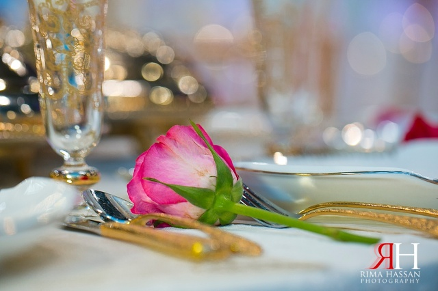 Trade_Center_Zabeel_Dubai_Wedding_Female_Photographer_UAE_Rima_Hassan_kosha_decoration_Joelle_detail_rose
