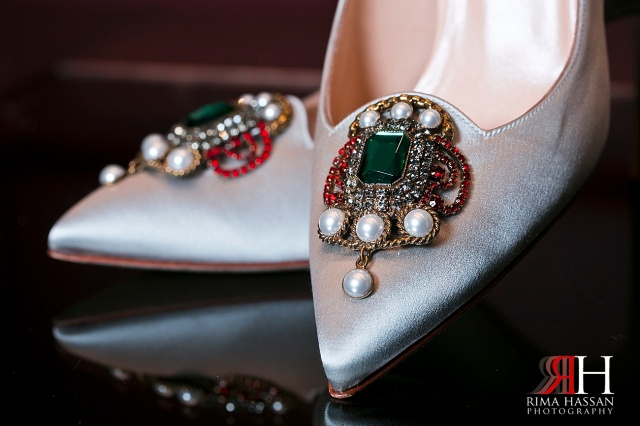 Trade_Center_Zabeel_Dubai_Wedding_Female_Photographer_UAE_Rima_Hassan_manolo_blahnik_bridal_shoes