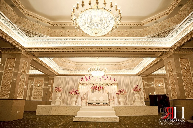 Markaz_Rasool_Sabahiya_Wedding_Female_Photographer_Dubai_UAE_Rima_Hassan_kosha_decoration_stage