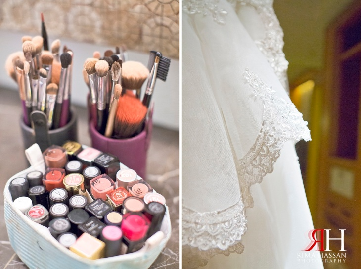 Saint_Regis_AbuDhabi_Wedding_Female_Photographer_UAE_Rima_Hassan_bridal_dress_make_up