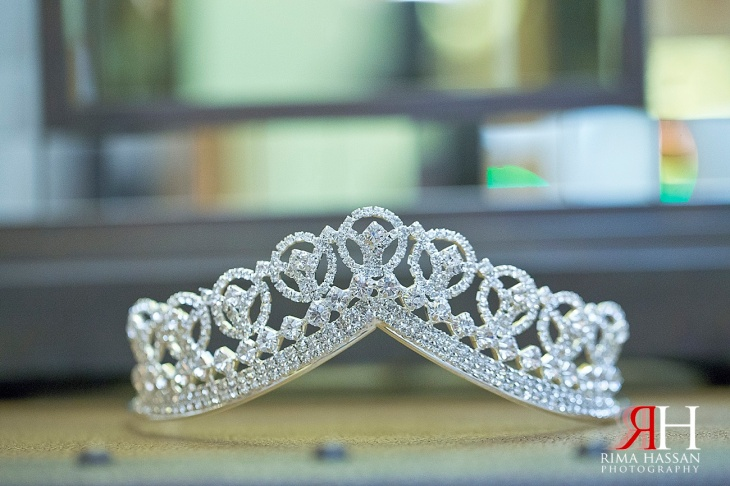 Saint_Regis_AbuDhabi_Wedding_Female_Photographer_UAE_Rima_Hassan_bridal_jewelry_crown