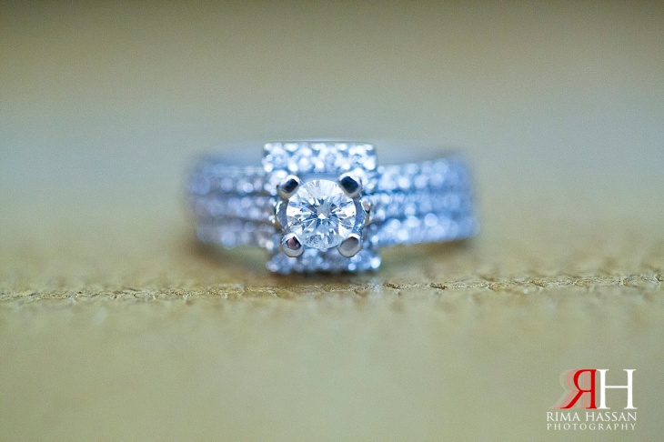 Saint_Regis_AbuDhabi_Wedding_Female_Photographer_UAE_Rima_Hassan_bridal_jewelry_ring