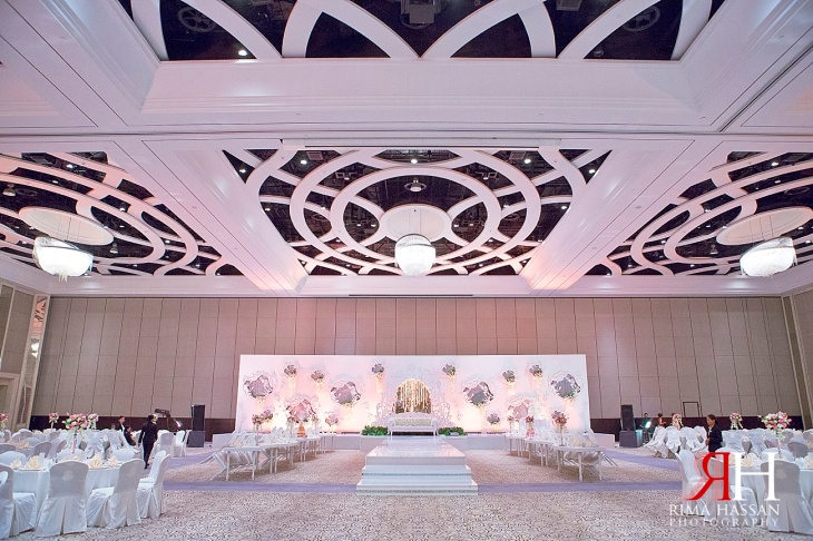 Saint_Regis_AbuDhabi_Wedding_Female_Photographer_UAE_Rima_Hassan_kosha_decoration_stage