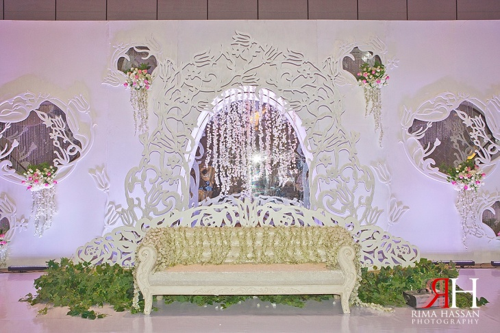 Saint_Regis_AbuDhabi_Wedding_Female_Photographer_UAE_Rima_Hassan_stage_kosha_decoration