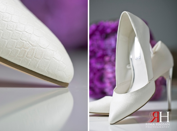 Sharja_Ladies_Club_Wedding_Female_Photographer_Dubai_UAE_Rima_Hassan_bridal_jewelry_diamond_shoes