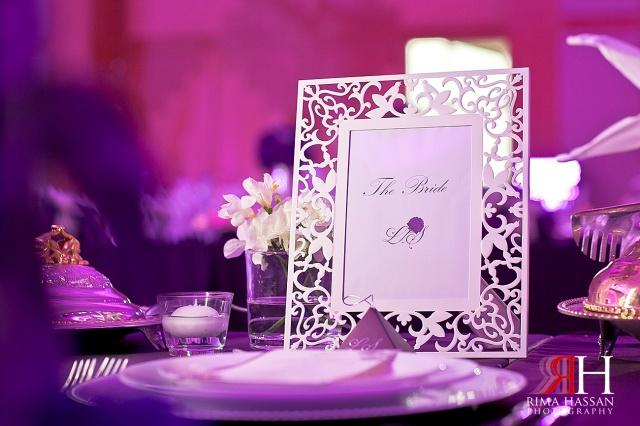 Sharja_Ladies_Club_Wedding_Female_Photographer_Dubai_UAE_Rima_Hassan_stage_kosha_decoration_purple_bride-chair