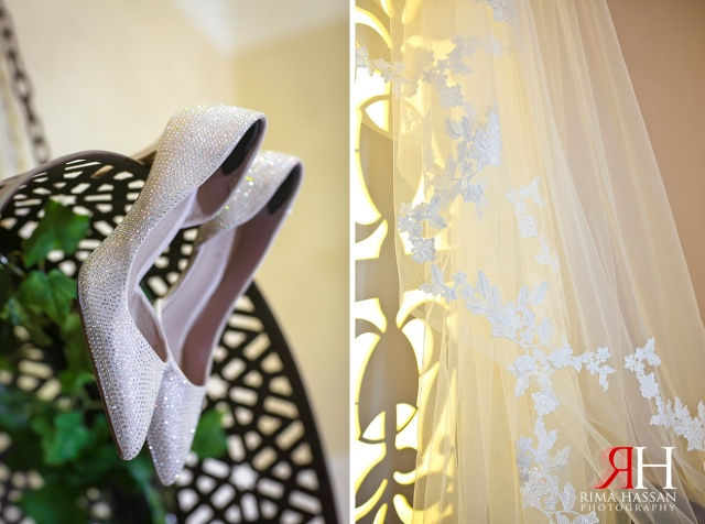 Sharjah_Ladies_Club_Wedding_Female_Photographer_Dubai_UAE_Rima_Hassan_bridal_dress_esposa_shoes