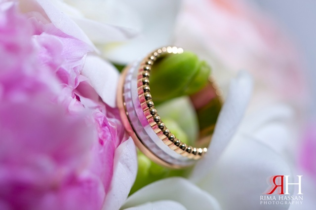 Sharjah_Ladies_Club_Wedding_Female_Photographer_Dubai_UAE_Rima_Hassan_bridal_dress_jewelry_diamond_band_ring