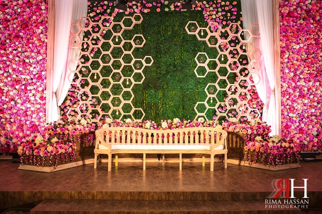 Sharjah_Ladies_Club_Wedding_Female_Photographer_Dubai_UAE_Rima_Hassan_kosha_decoration_stage_dream_service
