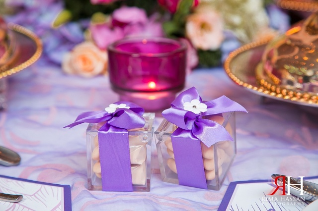 Sharjah_Ladies_Club_Wedding_Female_Photographer_Dubai_UAE_Rima_Hassan_kosha_decoration_stage_party_favor