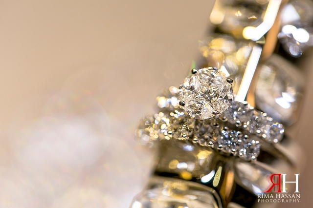 Aloft_Abu-Dhabi_Wedding_Female_Photographer_Dubai_UAE_Rima_Hassan_bridal_diamond_jewelry_wedding_ring_band