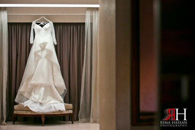Aloft_Abu-Dhabi_Wedding_Female_Photographer_Dubai_UAE_Rima_Hassan_bridal_dress