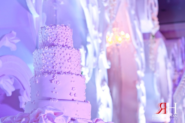 Aloft_Abu-Dhabi_Wedding_Female_Photographer_Dubai_UAE_Rima_Hassan_kosha_decoration_stage_cake