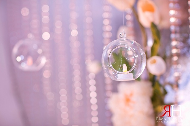 Aloft_Abu-Dhabi_Wedding_Female_Photographer_Dubai_UAE_Rima_Hassan_kosha_decoration_stage_candles_flower