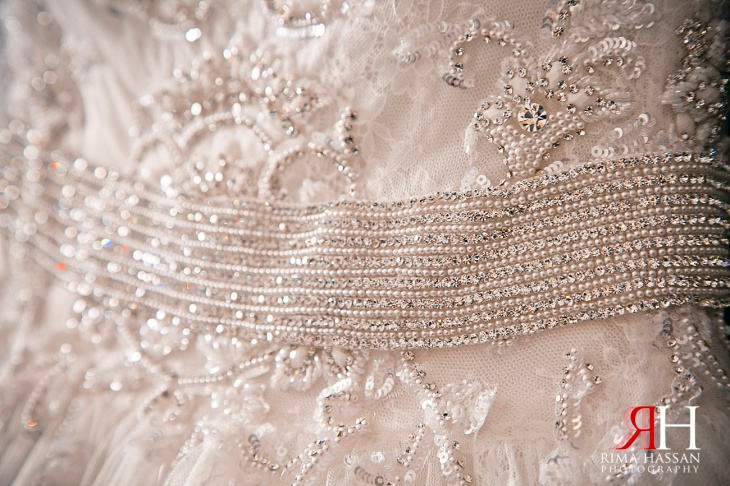 RAK_Wedding_Female_Photographer_Dubai_UAE_Rima_Hassan_bridal_dress_details