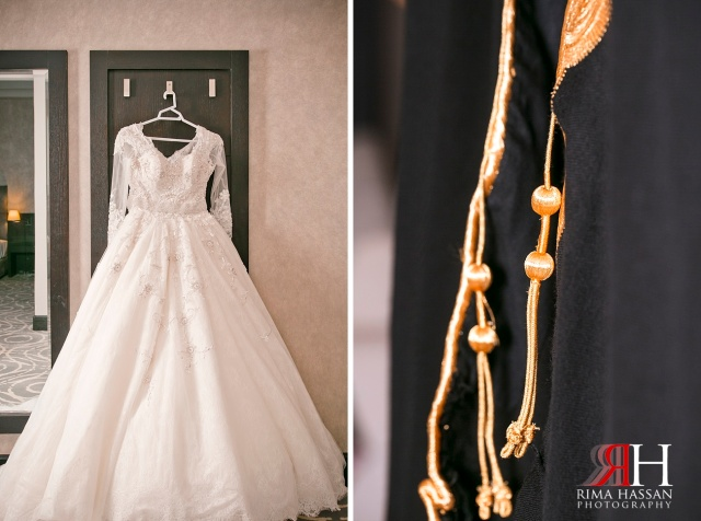 RAK_Wedding_Female_Photographer_Dubai_UAE_Rima_Hassan_bridal_groom_dress