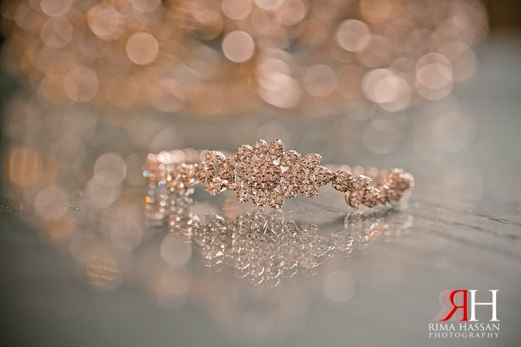RAK_Wedding_Female_Photographer_Dubai_UAE_Rima_Hassan_bridal_jewelry_details_bracelet