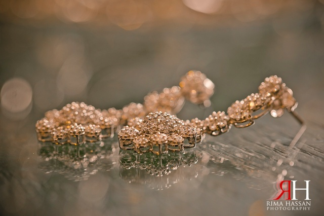 RAK_Wedding_Female_Photographer_Dubai_UAE_Rima_Hassan_bridal_jewelry_details_earring