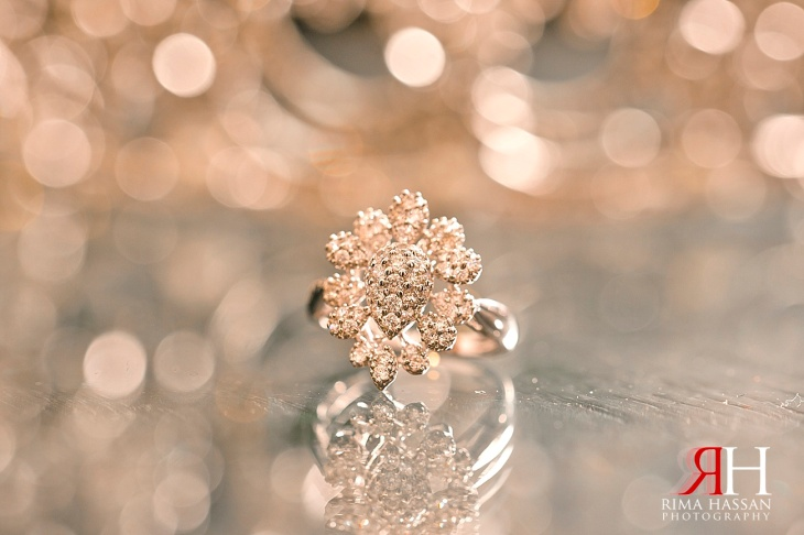 RAK_Wedding_Female_Photographer_Dubai_UAE_Rima_Hassan_bridal_jewelry_details_ring