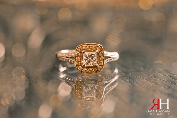 RAK_Wedding_Female_Photographer_Dubai_UAE_Rima_Hassan_bridal_jewelry_diamond_ring