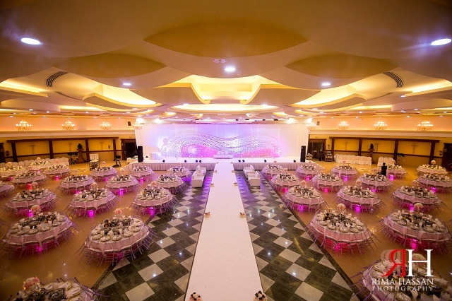 RAK_Wedding_Female_Photographer_Dubai_UAE_Rima_Hassan_kosha_decoration_stage