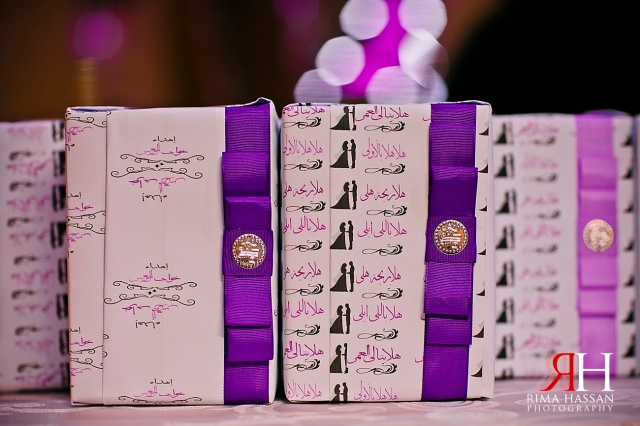RAK_Wedding_Female_Photographer_Dubai_UAE_Rima_Hassan_kosha_decoration_stage_party_favors_giveaways