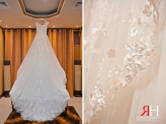 World_Trade_Center_Dubai_Wedding_Female_Photographer_UAE_Rima_Hassan_bridal_dress_solida