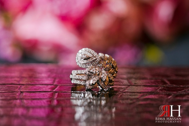 World_Trade_Center_Dubai_Wedding_Female_Photographer_UAE_Rima_Hassan_bridal_jewelry_diamond_ring