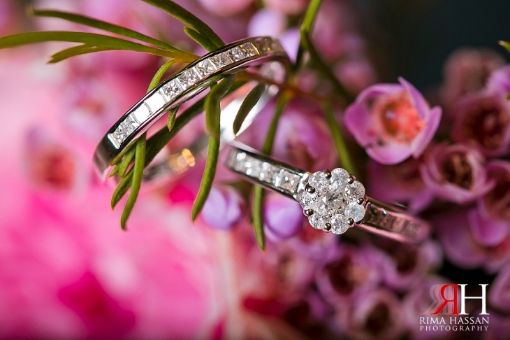 World_Trade_Center_Dubai_Wedding_Female_Photographer_UAE_Rima_Hassan_bridal_jewelry_diamond_ring_band