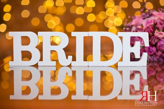 World_Trade_Center_Dubai_Wedding_Female_Photographer_UAE_Rima_Hassan_bride_decoration_bokeh