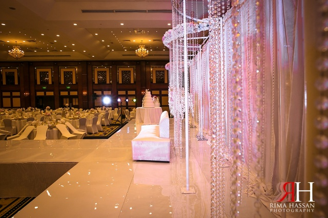 World_Trade_Center_Dubai_Wedding_Female_Photographer_UAE_Rima_Hassan_kosha_decoration_stage
