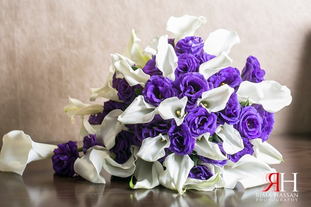 Hyatt_Regency_Wedding_Female_Photographer_Dubai_UAE_Rima_Hassan_bridal_bouquet_fiore_design