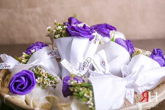 Hyatt_Regency_Wedding_Female_Photographer_Dubai_UAE_Rima_Hassan_bridal_bouquets_corsages_fiore_design