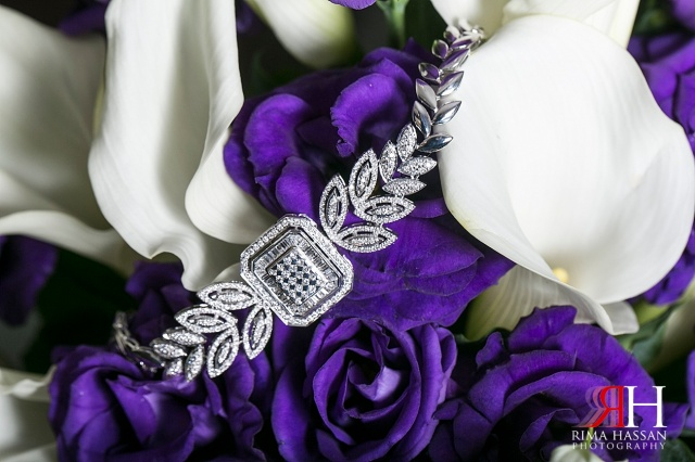 Hyatt_Regency_Wedding_Female_Photographer_Dubai_UAE_Rima_Hassan_bridal_diamond_jewelry_bracelet