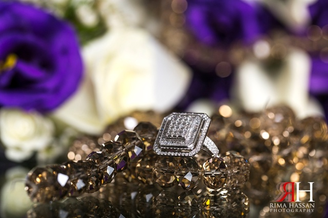 Hyatt_Regency_Wedding_Female_Photographer_Dubai_UAE_Rima_Hassan_bridal_diamond_ring_jewelry