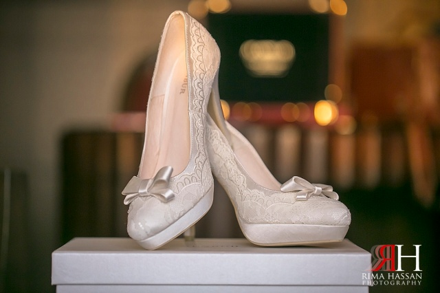 Hyatt_Regency_Wedding_Female_Photographer_Dubai_UAE_Rima_Hassan_bridal_shoes_menbur