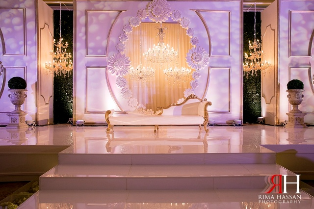 Hyatt_Regency_Wedding_Female_Photographer_Dubai_UAE_Rima_Hassan_kosha_stage_decoration_dream_services