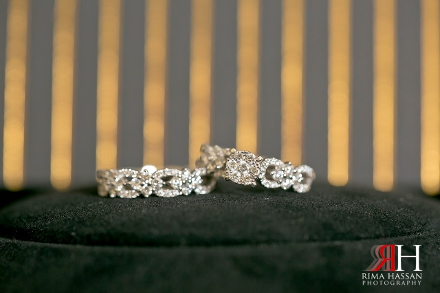 Le_Meridien_Wedding_Female_Photographer_Dubai_UAE_Rima_Hassan_bridal_jewelry_diamond_band_ring