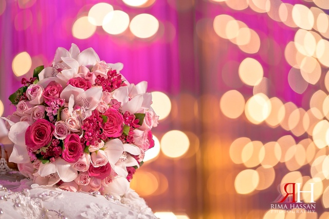 Le_Meridien_Wedding_Female_Photographer_Dubai_UAE_Rima_Hassan_bridal_kosha_bouquet