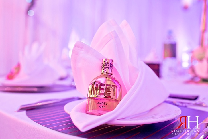 Le_Meridien_Wedding_Female_Photographer_Dubai_UAE_Rima_Hassan_kosha_stage_decoration_party-favor